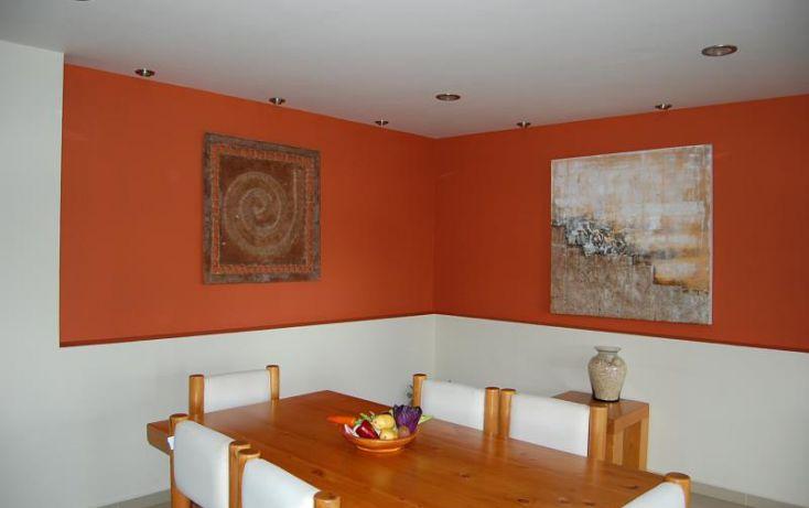 Foto de casa en venta en cumbres del cimatario 1, cumbres del cimatario, huimilpan, querétaro, 1034465 no 13