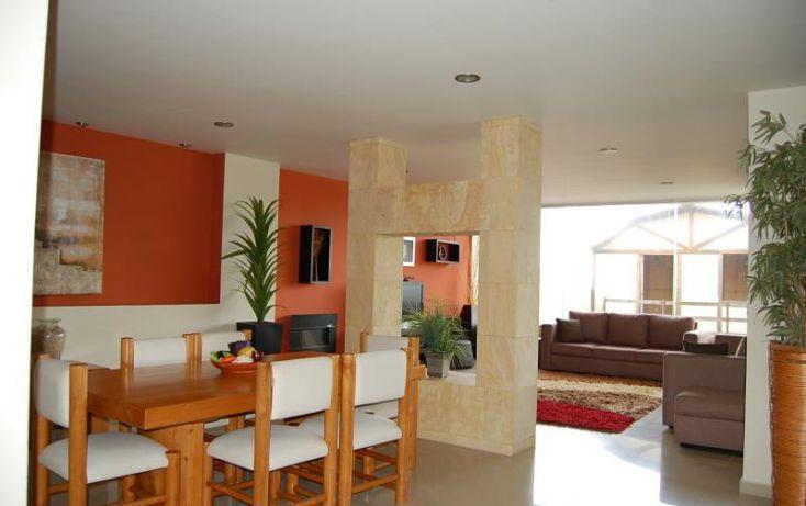 Foto de casa en venta en cumbres del cimatario 1, cumbres del cimatario, huimilpan, querétaro, 1034465 no 14
