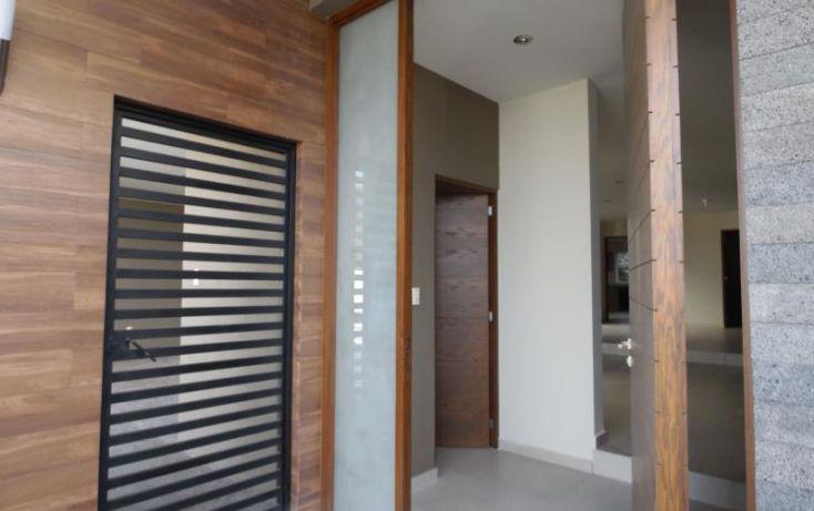 Foto de casa en venta en cumbres del cimatario, cumbres del cimatario, huimilpan, querétaro, 1580134 no 02
