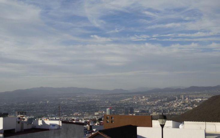 Foto de casa en venta en cumbres del cimatario, cumbres del cimatario, huimilpan, querétaro, 1580134 no 15