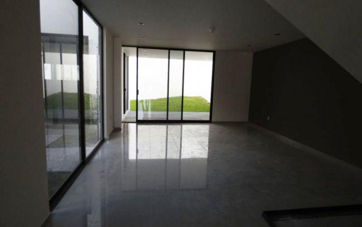 Foto de casa en venta en cumbres del cimatario, cumbres del cimatario, huimilpan, querétaro, 1585754 no 02