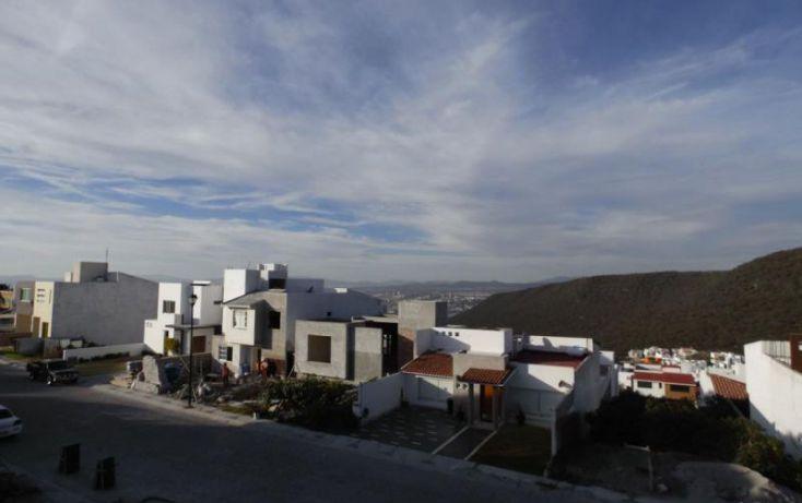 Foto de casa en venta en cumbres del cimatario, cumbres del cimatario, huimilpan, querétaro, 1585754 no 14
