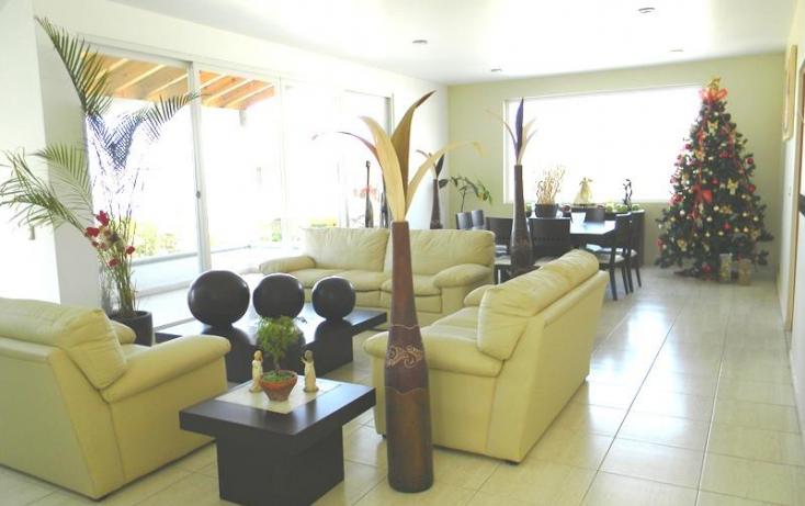 Foto de casa en venta en cumbres del cimatario, cumbres del cimatario, huimilpan, querétaro, 855203 no 07