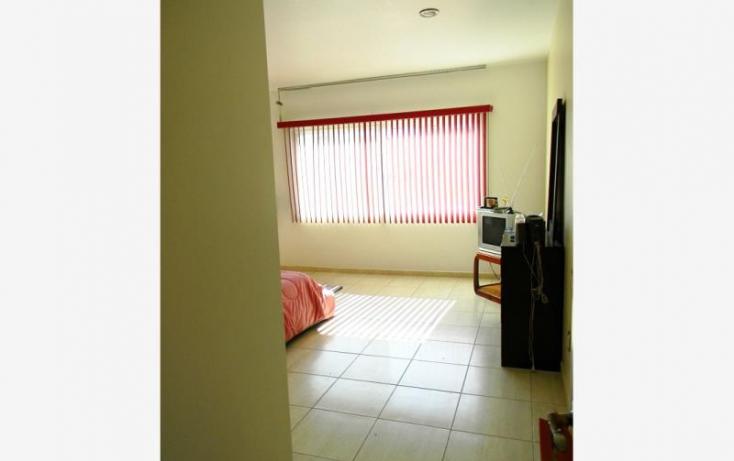 Foto de casa en venta en cumbres del cimatario, cumbres del cimatario, huimilpan, querétaro, 855203 no 11