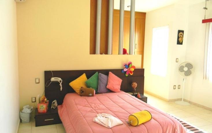 Foto de casa en venta en cumbres del cimatario, cumbres del cimatario, huimilpan, querétaro, 855203 no 12