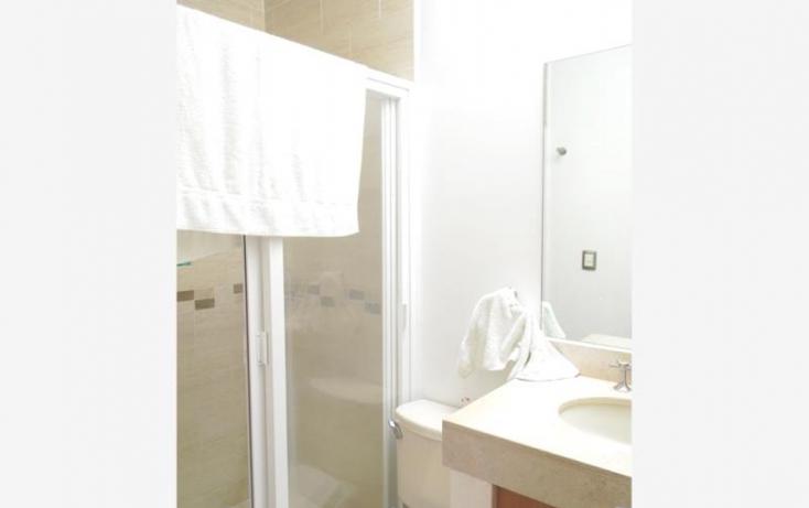 Foto de casa en venta en cumbres del cimatario, cumbres del cimatario, huimilpan, querétaro, 855203 no 17