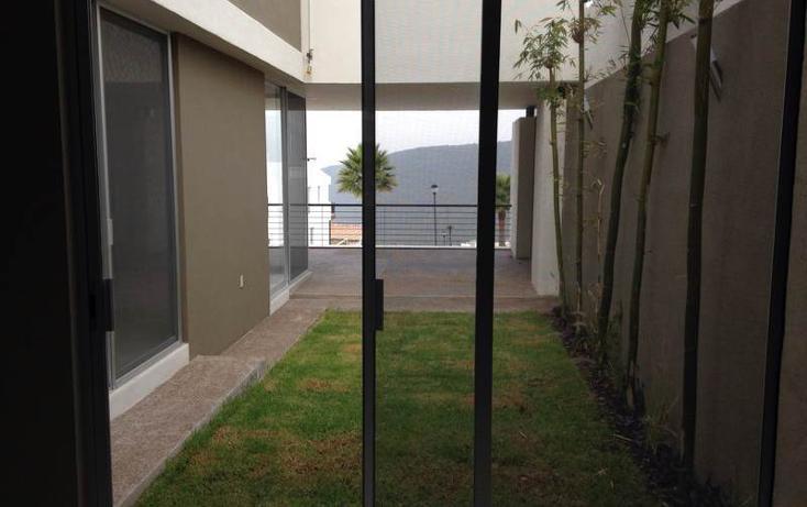 Foto de casa en venta en  , cumbres del cimatario, huimilpan, querétaro, 1005109 No. 06