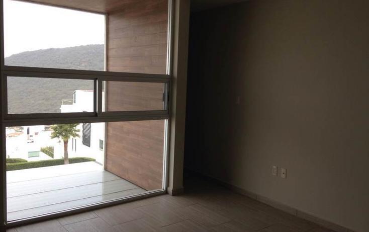Foto de casa en venta en  , cumbres del cimatario, huimilpan, querétaro, 1005109 No. 11
