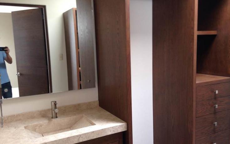 Foto de casa en venta en  , cumbres del cimatario, huimilpan, querétaro, 1005109 No. 16