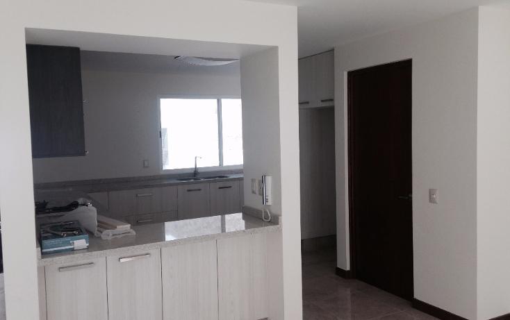 Foto de casa en venta en  , cumbres del cimatario, huimilpan, querétaro, 1065573 No. 01