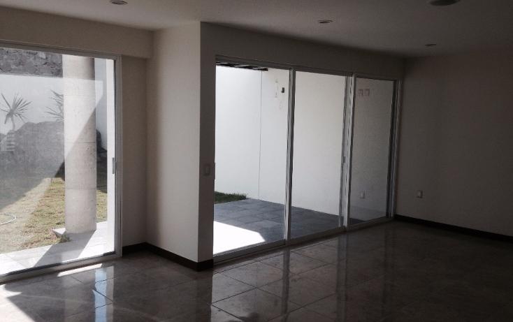 Foto de casa en venta en  , cumbres del cimatario, huimilpan, querétaro, 1065573 No. 02