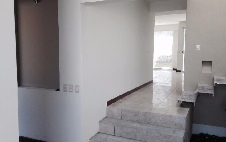 Foto de casa en venta en  , cumbres del cimatario, huimilpan, querétaro, 1065573 No. 03