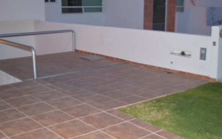 Foto de casa en venta en  , cumbres del cimatario, huimilpan, querétaro, 1101111 No. 02