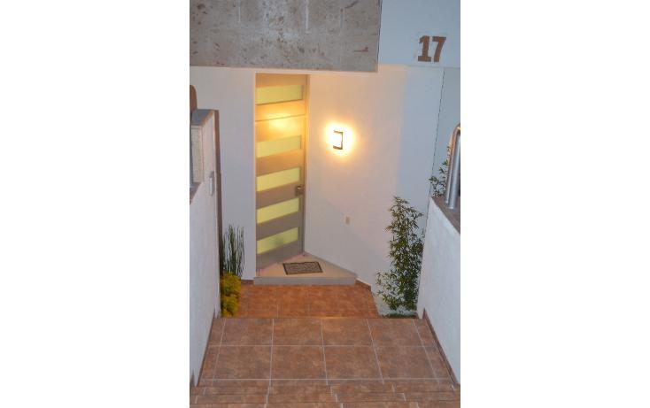 Foto de casa en venta en  , cumbres del cimatario, huimilpan, querétaro, 1101111 No. 03