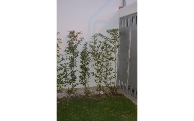 Foto de casa en venta en  , cumbres del cimatario, huimilpan, querétaro, 1101111 No. 04