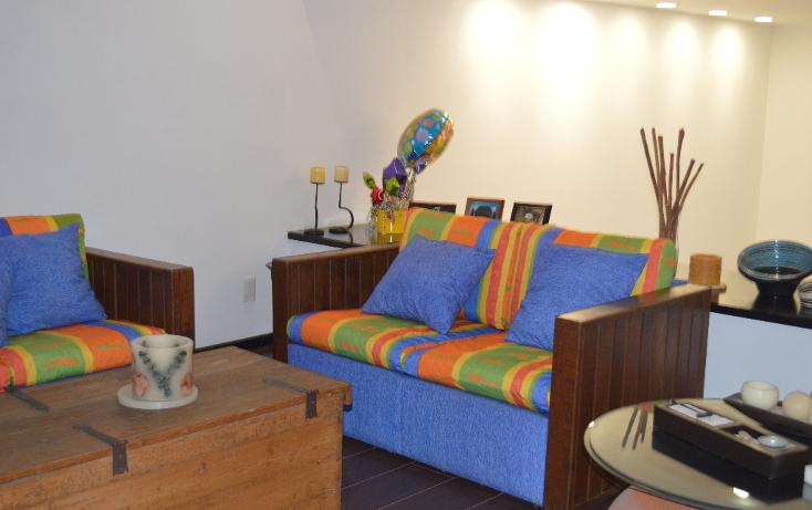 Foto de casa en venta en  , cumbres del cimatario, huimilpan, querétaro, 1101111 No. 05