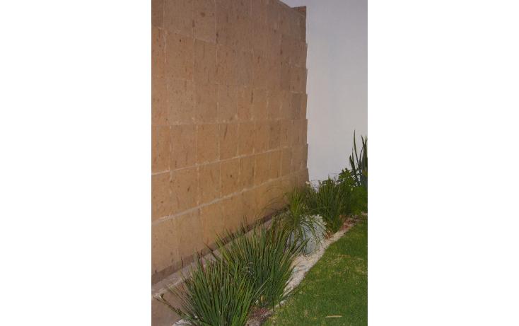 Foto de casa en venta en  , cumbres del cimatario, huimilpan, querétaro, 1101111 No. 07