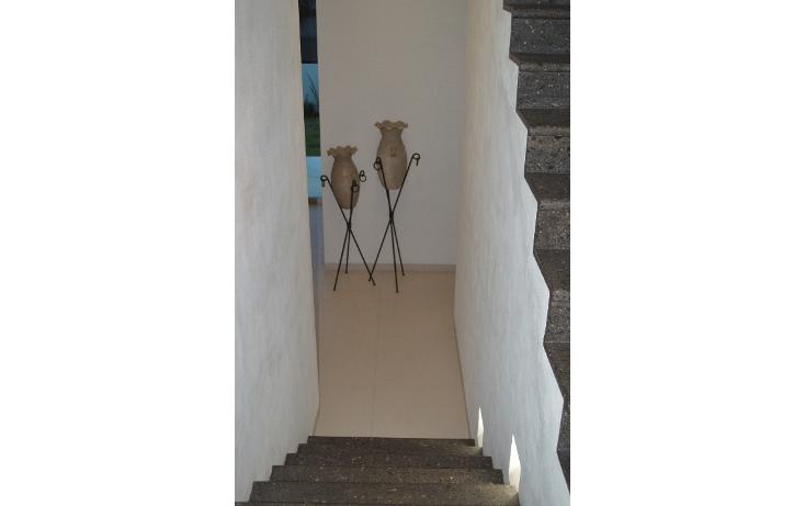 Foto de casa en venta en  , cumbres del cimatario, huimilpan, querétaro, 1101111 No. 08