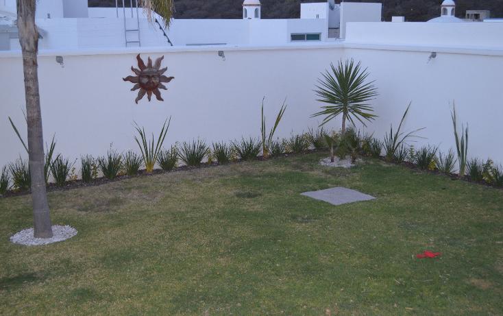 Foto de casa en venta en  , cumbres del cimatario, huimilpan, querétaro, 1101111 No. 10