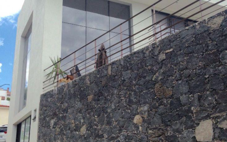 Foto de casa en renta en, cumbres del cimatario, huimilpan, querétaro, 1115127 no 02