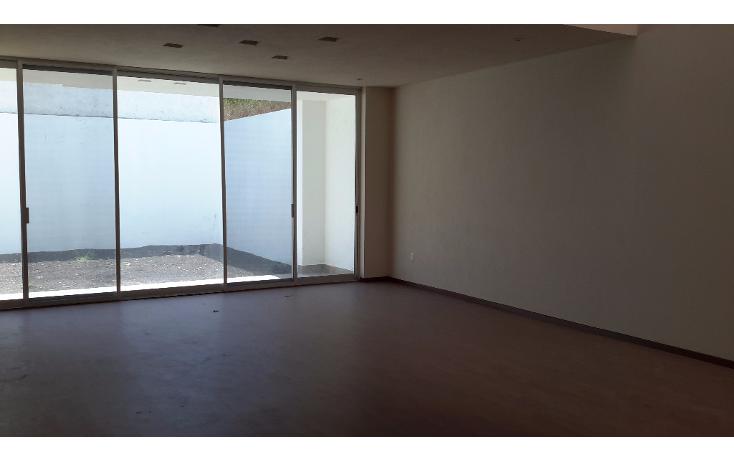 Foto de casa en venta en  , cumbres del cimatario, huimilpan, quer?taro, 1127897 No. 03