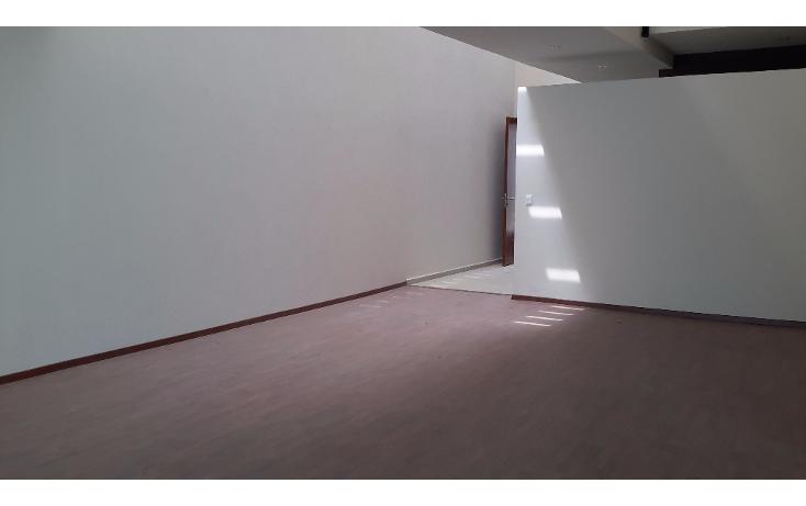 Foto de casa en venta en  , cumbres del cimatario, huimilpan, quer?taro, 1127897 No. 06