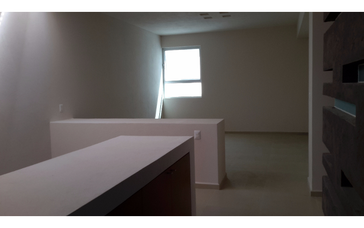 Foto de casa en venta en  , cumbres del cimatario, huimilpan, quer?taro, 1127897 No. 10