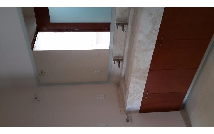 Foto de casa en venta en  , cumbres del cimatario, huimilpan, quer?taro, 1127897 No. 12
