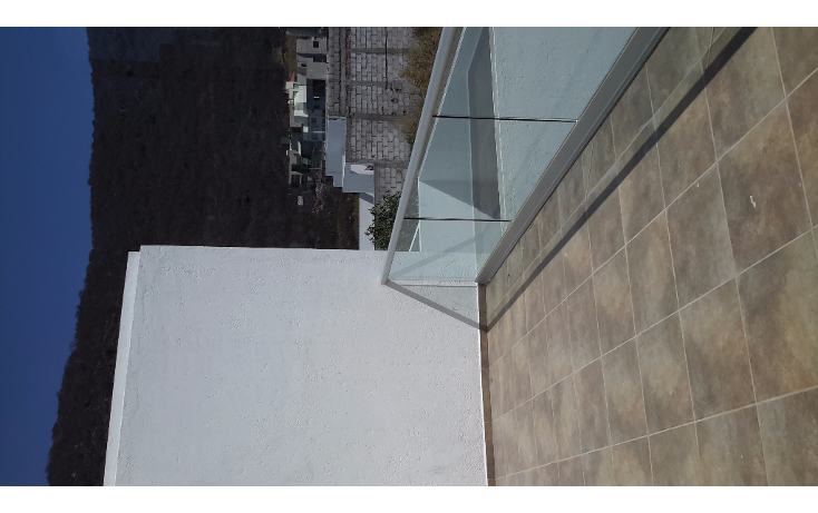Foto de casa en venta en  , cumbres del cimatario, huimilpan, quer?taro, 1127897 No. 15