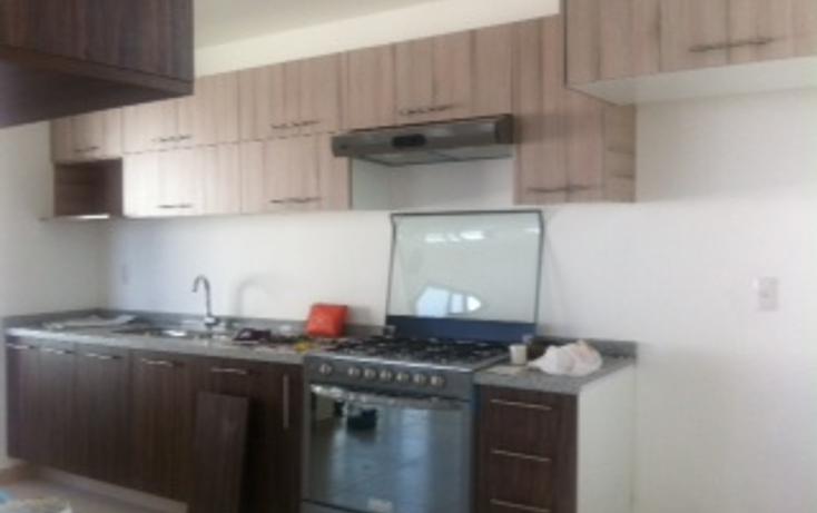 Foto de casa en venta en  , cumbres del cimatario, huimilpan, querétaro, 1189307 No. 03