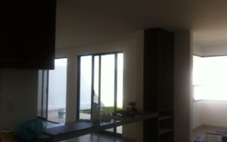 Foto de casa en venta en  , cumbres del cimatario, huimilpan, querétaro, 1189307 No. 04