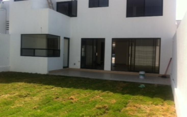 Foto de casa en venta en  , cumbres del cimatario, huimilpan, querétaro, 1189307 No. 07