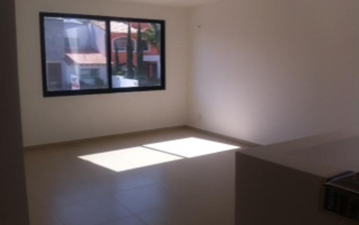 Foto de casa en venta en  , cumbres del cimatario, huimilpan, querétaro, 1189307 No. 08