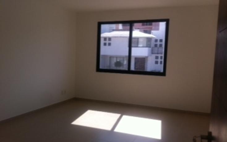 Foto de casa en venta en  , cumbres del cimatario, huimilpan, querétaro, 1189307 No. 09