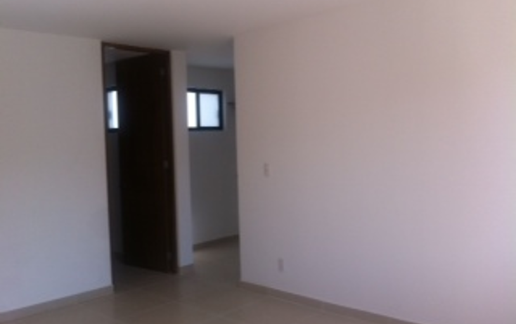 Foto de casa en venta en  , cumbres del cimatario, huimilpan, querétaro, 1189307 No. 10