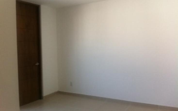 Foto de casa en venta en  , cumbres del cimatario, huimilpan, querétaro, 1189307 No. 13
