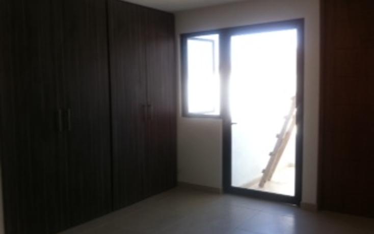 Foto de casa en venta en  , cumbres del cimatario, huimilpan, querétaro, 1189307 No. 14
