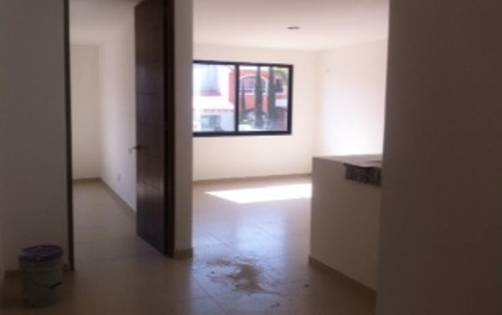 Foto de casa en venta en  , cumbres del cimatario, huimilpan, querétaro, 1189307 No. 16