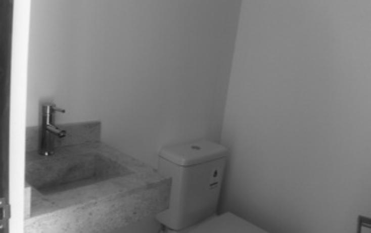 Foto de casa en venta en  , cumbres del cimatario, huimilpan, querétaro, 1189307 No. 17