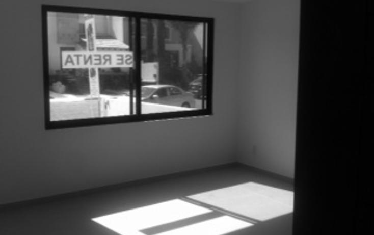 Foto de casa en venta en  , cumbres del cimatario, huimilpan, querétaro, 1189307 No. 18