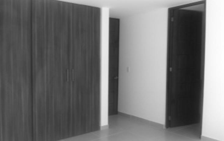 Foto de casa en venta en  , cumbres del cimatario, huimilpan, querétaro, 1189307 No. 19