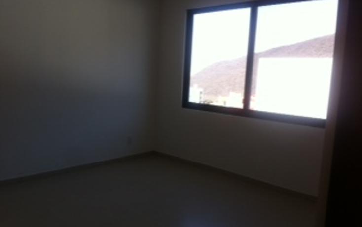 Foto de casa en venta en  , cumbres del cimatario, huimilpan, querétaro, 1189307 No. 23