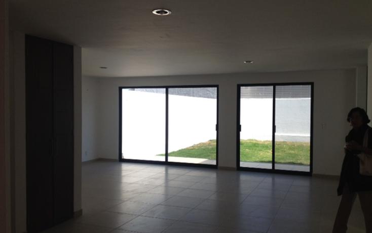 Foto de casa en renta en  , cumbres del cimatario, huimilpan, querétaro, 1196745 No. 02
