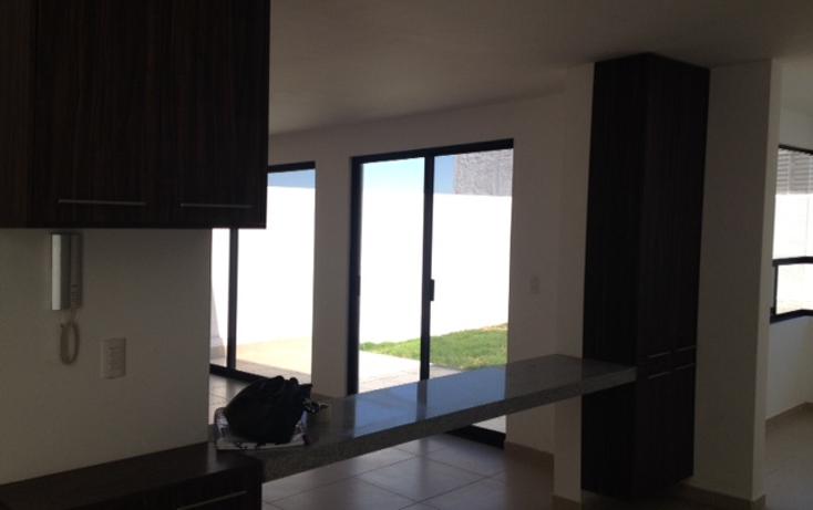 Foto de casa en renta en  , cumbres del cimatario, huimilpan, querétaro, 1196745 No. 05