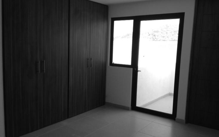 Foto de casa en renta en  , cumbres del cimatario, huimilpan, querétaro, 1196745 No. 12