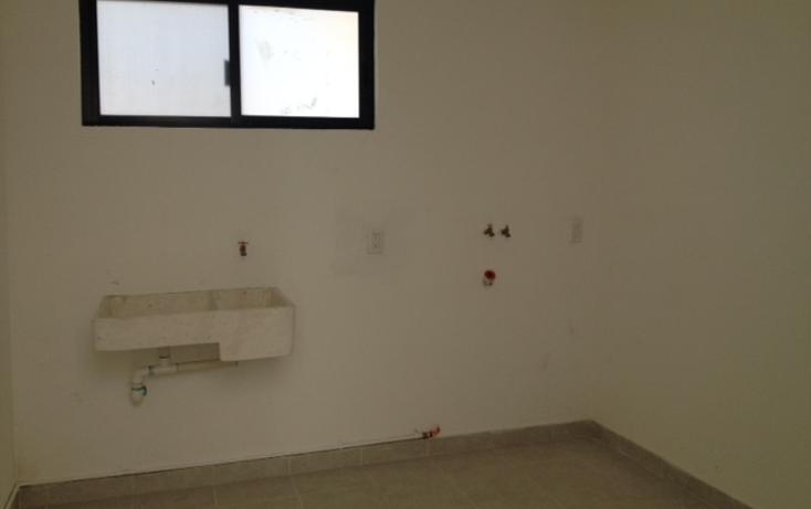 Foto de casa en renta en  , cumbres del cimatario, huimilpan, querétaro, 1196745 No. 13
