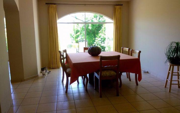 Foto de casa en venta en, cumbres del cimatario, huimilpan, querétaro, 1229577 no 02