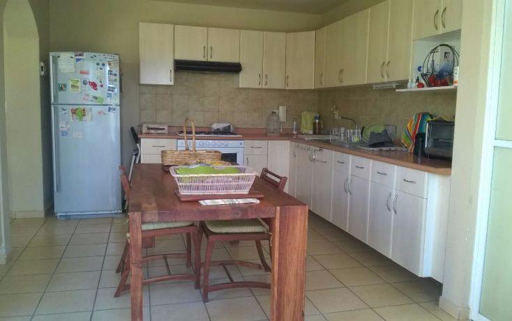Foto de casa en venta en, cumbres del cimatario, huimilpan, querétaro, 1229577 no 03
