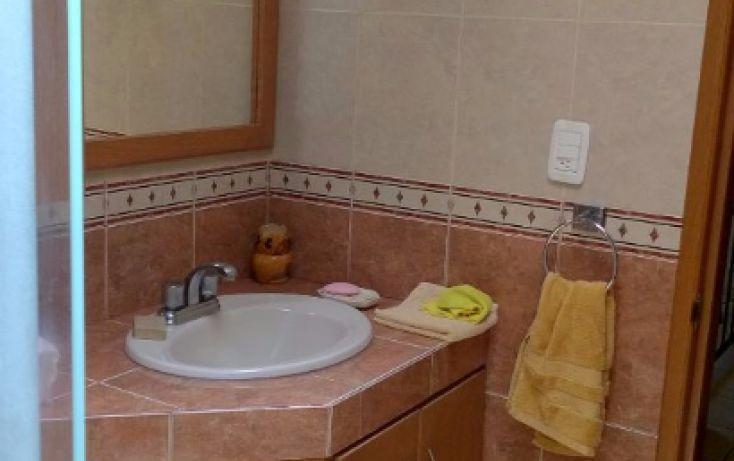 Foto de casa en venta en, cumbres del cimatario, huimilpan, querétaro, 1229577 no 05