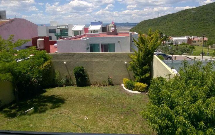 Foto de casa en venta en, cumbres del cimatario, huimilpan, querétaro, 1229577 no 06